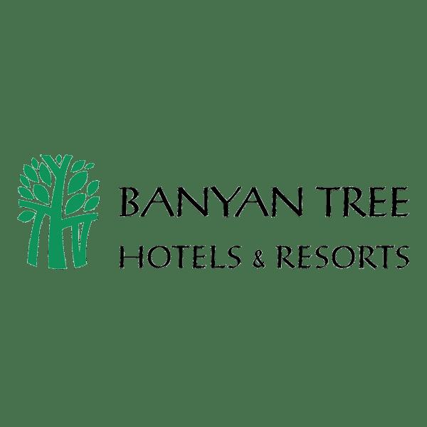 banyan-tree