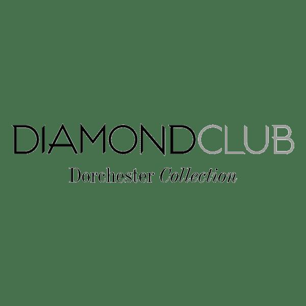 diamon-club