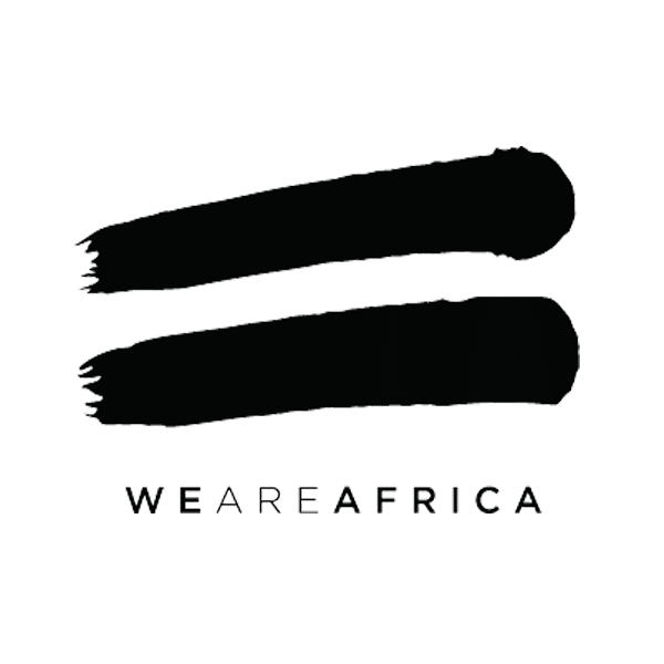 we-are-africa